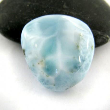 Preforma Cabochon 8927 Larimar-Stone 18,90 €