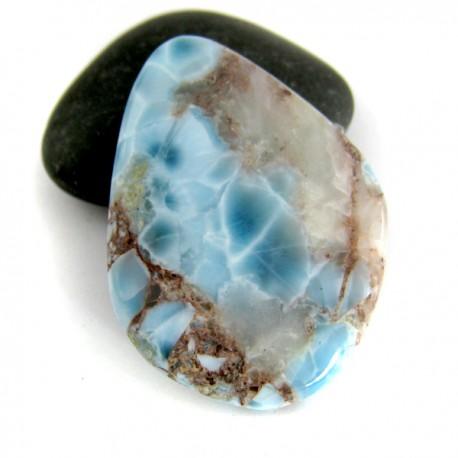 Larimar-Stone Handschmeichler Larimar 8954 59,00 €