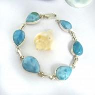 Yamir Luxury Bracelet 6 Drop