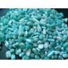 Larimar-Stone Larimar Tumbled 9585 99,00 €