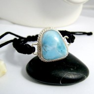 Bracelet unisexe Larimar LA25 9958 Larimar-Stone 55,90 €