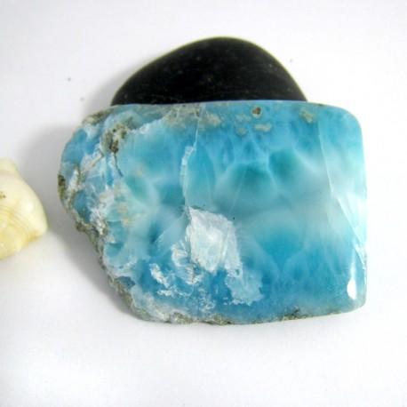 Larimar plaque LS4 9969 Larimar-Stone 199,00 €