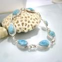 Yamir Luxury Bracelet 7 LC1