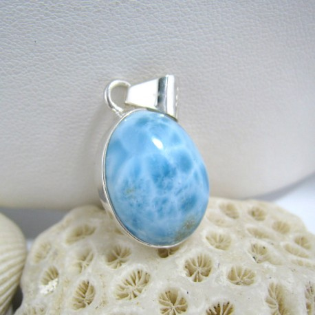 Buy online larimar pendant oval emma ov09 1230 larimar stone larimar pendant oval emma ov09 10156 4900 aloadofball Gallery
