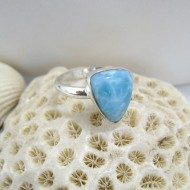 Larimar-Stone Yamir Larimar Ring RD5 10086 34,90 €