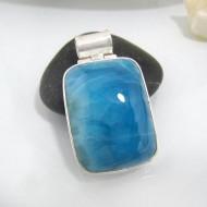 Larimar-Stone Yamir Luxury Pendant YT53 10648 209,00 €