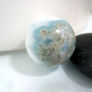 Larimar-Stone Einmalige Larimar Kugel LK4 10804 59,90 €