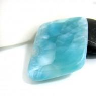 Larimar-Stone Larimar Scheibe LS17 10761 69,00 €