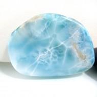 Larimar-Stone Larimar Scheibe LS18 10762 69,00 €