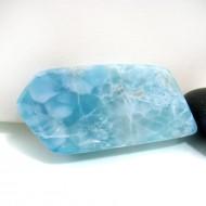 Larimar-Stone Larimar slab LS19 10763 69,00 €