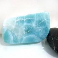 Larimar-Stone Larimar Scheibe LS22 10766 99,00 €