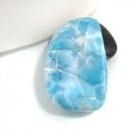 Larimar-Stone XL Handschmeichler Larimar HL19 10768 129,90 €