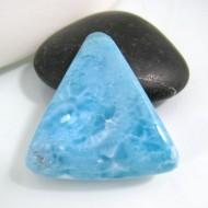 Larimar-Stone Larimar Handschmeichler HL28 10777 49,90 €