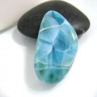 Larimar-Stone Larimar Handschmeichler HL39 10788 59,90 €