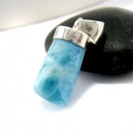Larimar Pendentif LF16 10946 Larimar-Stone 39,00 €