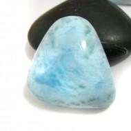 Larimar-Stone Larimar Freeform Cabochon FC233 11368 49,80 €