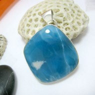 Larimar-Stone Yamir Luxury Pendant YL13 11424 289,00 €
