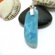 Larimar Pendentif LF25 11453 Larimar-Stone 79,00 €