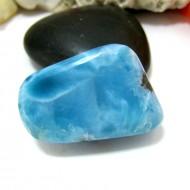 Larimar-Stone Larimar Handschmeichler HL76 11556 129,90 €