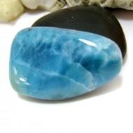 Larimar-Stone Larimar Handschmeichler HL77 11557 89,90 €