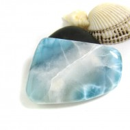 Larimar-Stone Larimar slab LS31 11730 149,00 €