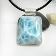 Larimar-Stone XL Yamir Luxury Pendant YL17 11708 249,00 €