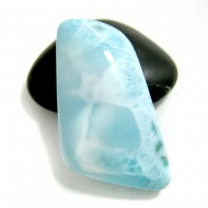 Larimar-Stone Larimar Freeform Cabochon FC280 11607 69,90 €