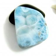 Larimar plaque LS36 11616 Larimar-Stone 89,00 €