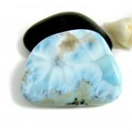 Larimar plaque LS37 11617 Larimar-Stone 69,00 €