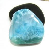 Larimar-Stone Larimar Handschmeichler HL100 11740 89,90 €