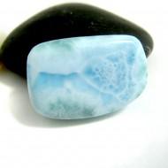 Larimar-Stone Larimar Handschmeichler HL109 11621 36,90 €