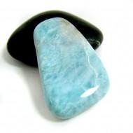 Larimar-Stone Larimar Handschmeichler HL110 11622 39,90 €