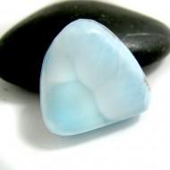 Larimar-Stone Larimar Handschmeichler HL115 11627 18,90 €