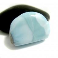 Larimar-Stone Larimar Handschmeichler HL120 11632 18,90 €