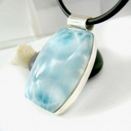 Yamir Luxury Dije YT73 11802 Larimar-Stone 189,00 €