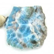 Larimar-Stone Larimar slab C23 11872 259,00 €