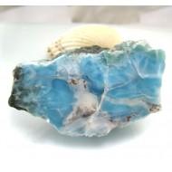 Larimar plaque C26 11875 Larimar-Stone 69,00 €