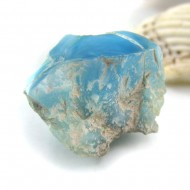 Larimar chapa C28 11877 Larimar-Stone 39,00 €