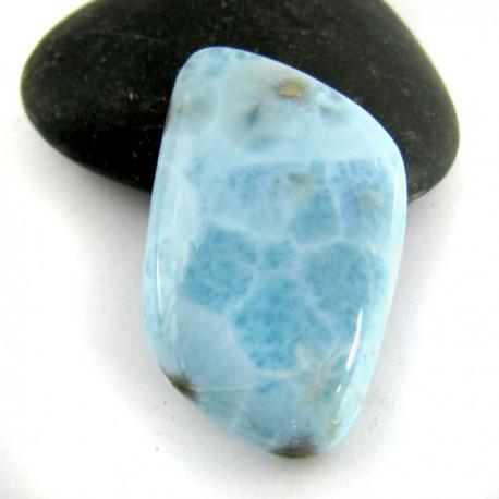 Preforma Cabochon 8903 Larimar-Stone 22,90 €